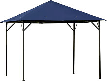 3x3m Gazebo Outdoor Canopy Party Tent Patio
