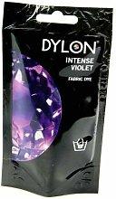 3XHand Fabric Dye - Intense Viole