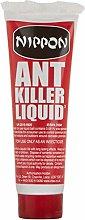 3xNippon Ant Killer Liquid 25g