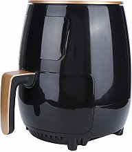 4.5L Frying Machine Oil Free Air Fryer, Non-Stick