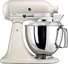 4.8 L Artisan Stand Mixer 5KSM175PS(Cafe Latte)