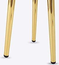 4 Metal Iron Furniture Legs,Support