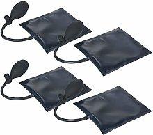 4 Pack Air Wedge Bag Alignment Tool Air Shim