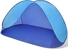 4 Person Tent Sol 72 Outdoor