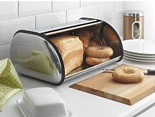 4 Piece Bread Bin Set Symple Stuff