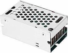 4 USB Ports Synchronous Voltage Stabilization