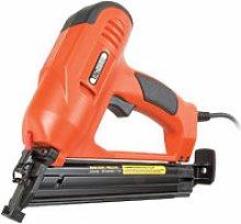 400ELS Master Nailer™ 240V (TAC0733)