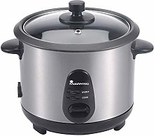 400w mp Rice Cooker