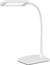 40cm Desk Lamp Symple Stuff