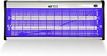 40W Bug Zapper-Pest Repeller Control-Strongest
