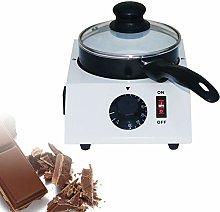 40W Chocolate Tempering Machine, Chocolate