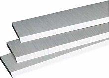410mm Planer Knives for Axminster Trade Series