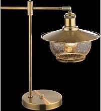 41cm Table Lamp Fairmont Park