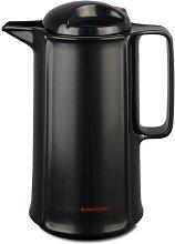 420 Flipgreen 1 L Coffee Carafe Rotpunkt