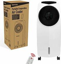 42009 Portable Evaporative Air Cooler, Plastic,