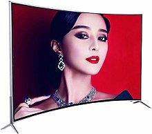 43/50/55/60-Inch 4K UHD LED HDR Smart TV LCD TV,