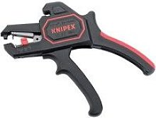 43686 Expert,Self Adjusting Insulation Stripper -