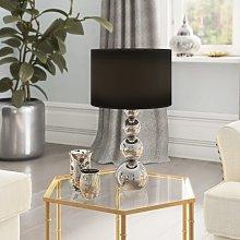 43cm Table Lamp Symple Stuff