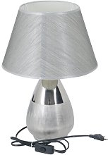 44cm Table Lamp ClassicLiving
