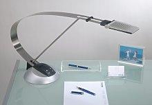 45cm Table Lamp Symple Stuff