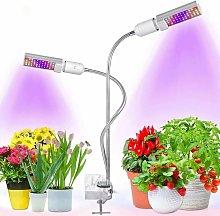 45W LED Gardening Plant Lamp Full spectrum plant