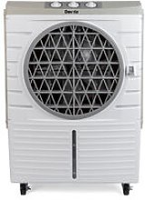 48L Evaporative Swamp Air Cooler 60 Meters Squared