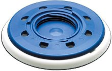 492127 Festool Sanding pad ST-STF D125/8 FX-H-HT