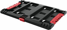 4932464081 PACKOUT Adaptor Plate for HD Box -