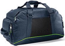 498494 Sports Bag Dark Blue - Festool
