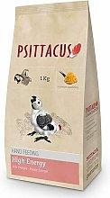 4FPH001 - Psittacus High Energy Hand Feeding 1kg
