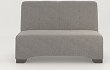 4ft Small Double Kyoto Jude Sofa Bed