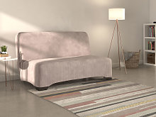 4ft Small Double Kyoto Orla Sofa Bed