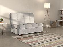 4ft Small Double Kyoto Portman Sofa Bed