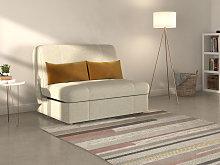 4ft6 Double Kyoto Franco Sofa Bed