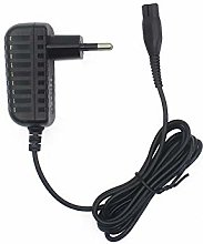 4G-Kitty Electronic Vacuums Charger AC Adapter