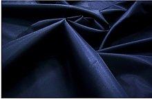 4oz Waterproof nylon Fabric Boat seat Cushion