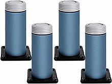 4pcs Cabinet Legs Adjustable Table Legs Furniture