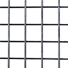 4wire Wire Mesh Fencing 3FT Tall - ½ X ½ Inch