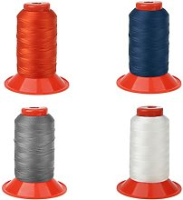 4X All Purpose Extra Strong Heavy Duty Bonded