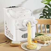 4YANG 180W Automatic Pasta Machine, Automatic