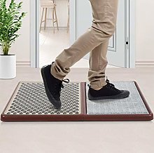 4YANG Disinfecting Shoe Mat For Entrance, 83 *