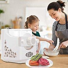 4YANG Electric Pasta Maker Machine Automatic