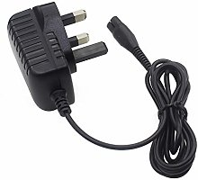 5.5V Window Vacuum Cleaners Charger Power Supply
