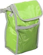 5 L Cooler Symple Stuff Colour: Lime Green
