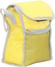 5 L Cooler Symple Stuff Colour: Yellow