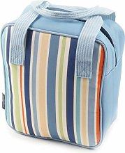 5 Litre Bag in Picnic Cooler Symple Stuff