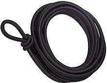5 Meters Strong Elastic Bungee Rope 5mm Width