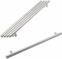 5 Pack Probrico Hole to Hole 320mm Kitchen Cabinet