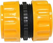 5 PCS Car Wash Water Pipe Fittings 3/4' Pipe