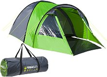 5 Person Tent with Carry Bag Freeport Park